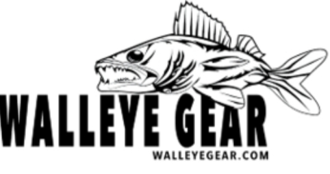 WalleyeGear