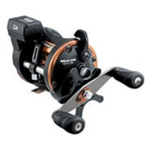 Daiwa Sealine SG Line Counter Reels