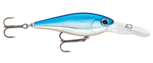 Storm Smash Shad- Special Buy
